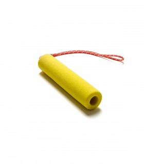 Cylindre ou Nunchaku pour suspensions ou courses OCR 45 mm