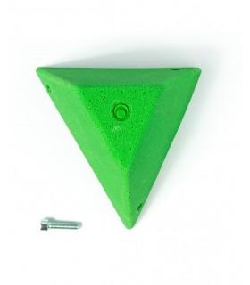 Volume triangulaire Ship