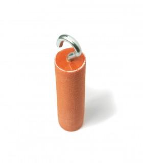 Cylindre avec Crochet 45 mm