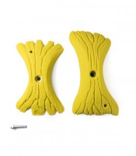 Pack de 2 pinces Larix taille XL